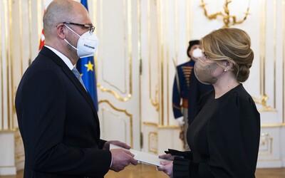 Sociológ Václav Hřích: Dočasný odchod SaS z vlády môže otvoriť ďalšie rokovania za čistým stolom (Rozhovor)