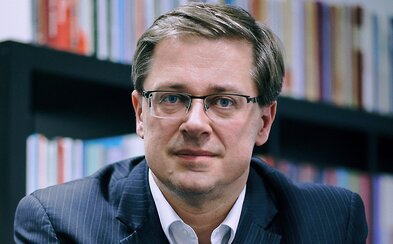 Sociológ Vašečka: Po dlhodobej karanténe bude návrat ku každodennej rutine náročný (Rozhovor)