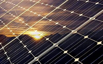 Solárne panely - áno alebo radšej nie? Google a ich nový projekt vám poradia