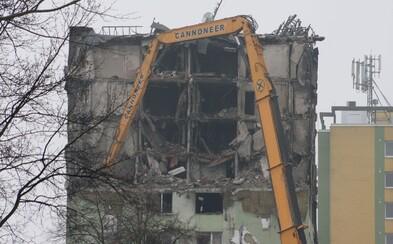 Solidarita Slovákov nemá hranice. Zamestnanci prešovskej nemocnice dajú 4500 eur z nadčasov ľuďom z vybuchnutej bytovky