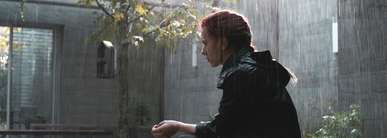 Sólovka Black Widow bude podľa uniknutých záberov plná súbojov a akcie. Čo nové odhalili hrané seriály z MCU?
