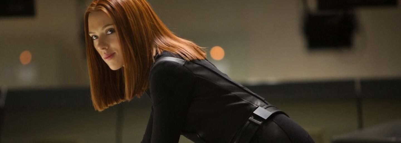 Sólovka Black Widow na natáčaní zrejme odhalila hlavného záporáka. Odhalia nám spolu, čo sa stalo v Budapešti?