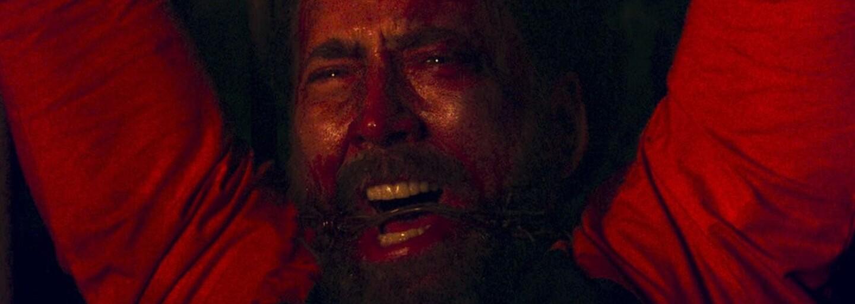 Sólovka Boba Fetta od režiséra Logana sa ruší a režisér Mandy s Nicolasom Cageom má námet na pokračovanie