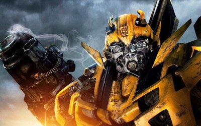 Sólovka Bumblebeeho sa údajne vykašle na veľkoleposť a ponúkne najmä emócie či srdce. Bude to znamenať pre Transformerov zmenu k lepšiemu?