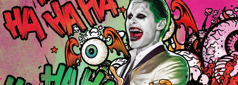 Sólovka Jokera pod producentským dohľadom Martina Scorseseho má hotový scenár. Kedy sa začne nakrúcať?