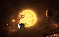 Sonda poprvé doletí blízko ke Slunci. NASA rozjíždí nelehkou misi, která nemá v dějinách obdoby