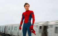 Sony dalo verejne najavo, ako je z Disney sklamané. Koniec Spider-Mana v MCU však ešte nie je definitívny