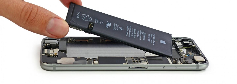 Sony experimentuje s pomalým nabíjaním. Predĺži nočné dobíjanie životnosť batérií?