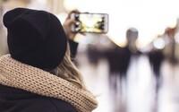 Sony představila nový foťák pro mobily s rozlišením 48 Mpx. Videa bude natáčet ve 4K při 90 FPS