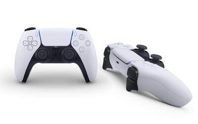Sony vraj tento rok vyrobí menej konzol PlayStation 5. Nový Xbox by tak mohol získať rozhodujúci náskok