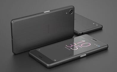 Sony Xperia X je smartfón pre každého, kto si potrpí na prémiovej konštrukcii, vysokom výkone a peknej fotke