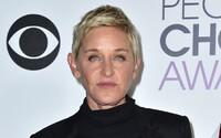 Šou Ellen DeGeneres sa končí. Moderátorka vysvetlila, prečo už v pokračovaní nevidí zmysel