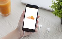 Soundcloud a jeho 125 miliónov piesní bude možné streamovať offline! Konkurencia pre Spotify má jednu veľkú výhodu