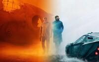 Soundtrack k očakávanému Blade Runner 2049 zloží Hans Zimmer v spolupráci s Johannom Johannssonom, dvorným skladateľom Denisa Villeneuva