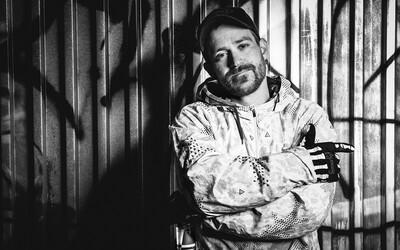 Soutěž v recitování československých rapových textů? Red Bull Máchův Brooklyn se již brzy podívá do Plzně