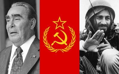 Sovietska intervencia v Afganistane: Ruský Vietnam, ktorý prispel k pádu ZSSR a vytvoril živnú pôdu pre terorizmus