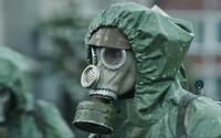 Sovietsky zväz chcel skutočné následky černobyľskej havárie utajiť. Pôjde po krku hrdinov KGB?