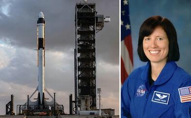 SpaceX: Lety do vesmíru s ľudskou posádkou dostávajú zelenú, na palubu sa tento rok dostane aj prvá žena