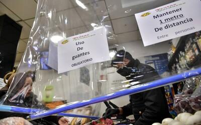 Španielska vláda rokuje o vyhlásení núdzového stavu. Krajina by tak po vzore Talianska šla celá do karantény