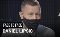 Špeciálny prokurátor Daniel Lipšic: Kvôli zatýkaniu je tu veľká panika a veľký útok na vyšetrovateľov a prokurátorov