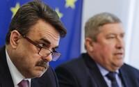 Špeciálny prokurátor Dušan Kováčik zarobí viac ako 100-tisíc eur ročne. Generálny prokurátor Čižnár len o pár tisíc menej