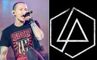 Spevák kapely Linkin Park Chester Bennington spáchal samovraždu