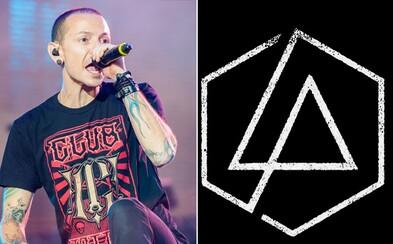 Zpěvák kapely Linkin Park Chester Bennington spáchal sebevraždu