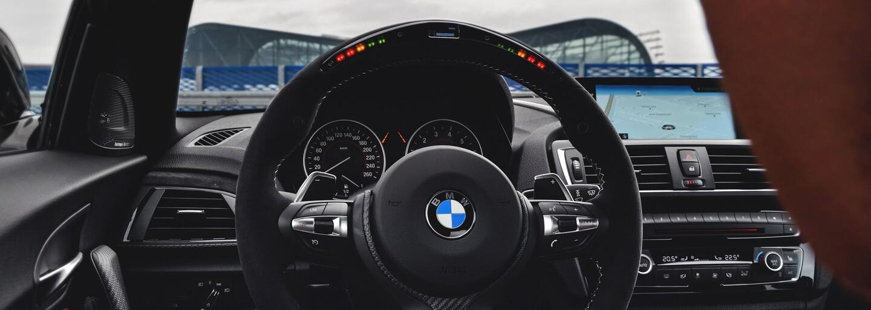 Špičkové BMW M240i v kompletnej úprave M Performance je ideálne auto pre fajnšmekrov