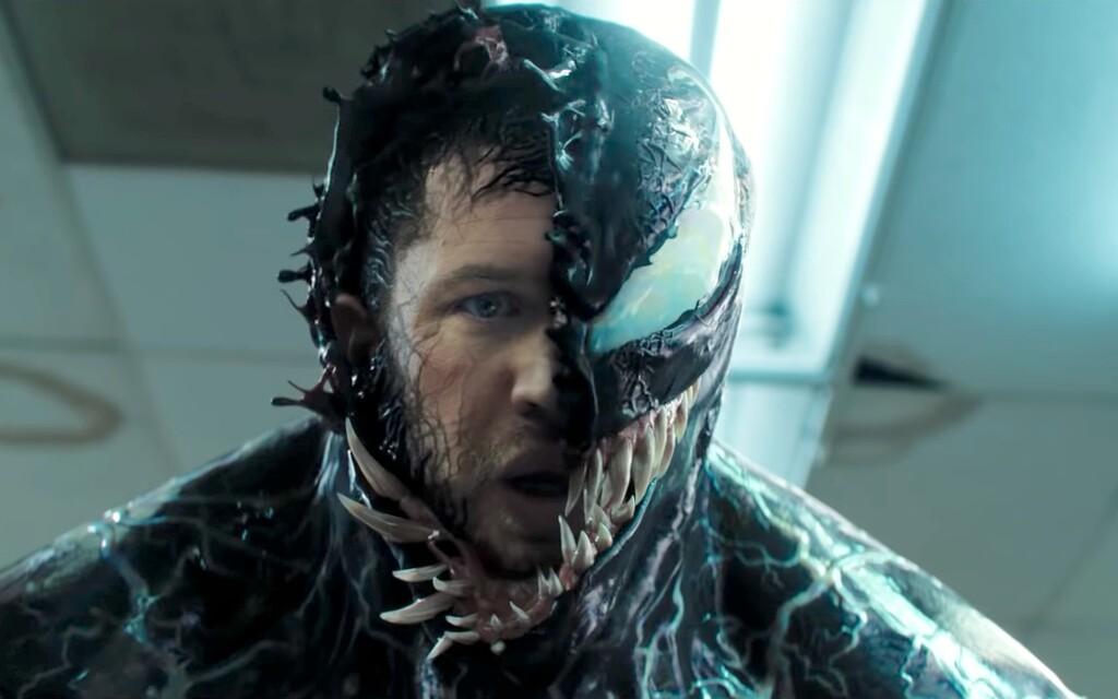 Spider-Man 3, Batman či Thor. Na ktoré komiksové filmy, ktoré v kinách uvidíme do konca roka 2022, sa tešíme najviac?