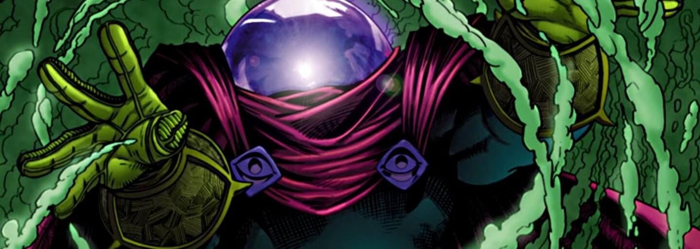 Spider-Man nosí na fotkách z natáčania dvojky nové obleky. V Liberci sa na pľace ukázal aj Jake Gyllenhaal ako záporák Mysterio
