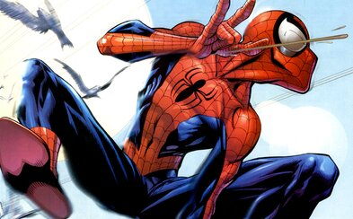 Spider-Man sa po filme od Marvelu dočká animáku, pripraví ho duo Phil Lord-Chris Miller