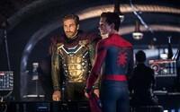 Spider-Man zarobil za otvárací víkend neuveriteľnú pol miliardu dolárov a dokazuje nadvládu Marvelu (Box Office)