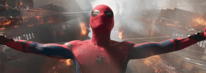 Spider-Man zavítal do Prahy! Tom Holland a Zendaya natáčeli na Karlově mostě a chystají se do Liberce