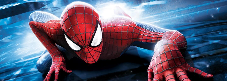 Spider-Mana bude hrať Tom Holland! Kto film zrežíruje?