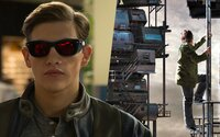 Spielberg ostane verný knižnej predlohe a jeho očakávané sci-fi Ready Player One sa bude z veľkej časti odohrávať vo virtuálnej realite