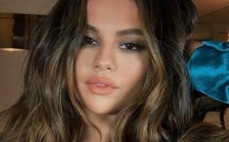 Zpívá opět Selena Gomez o Justinu Bieberovi? Ptá se, proč její vyvolený nepřišel na to, že je vzácná
