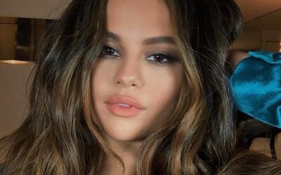 Spieva opäť Selena Gomez o Justinovi Bieberovi? Pýta sa, prečo jej vyvolený neprišiel na to, že je vzácna