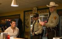 Špionážny Jack Reacher 2 s Tomom Cruiseom prináša prvé fotografie