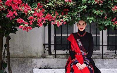 Spisovateľka Tamara Šimončíková Heribanová: Vďaka lacným hovorom môžeme byť sblízkymi spolu aj na diaľku