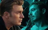 Spoilery pro Avengers: Endgame budou výraznější než u Infinity War, upozorňují tvůrci