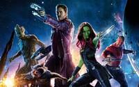 Spoilery zážitok z filmu neničia. Režisér Guardians of the Galaxy spôsobil na sociálnych sieťach kontroverziu