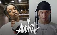 Spojení grimu a R&B od Kelvyna Colta a nekompromisní rap Flohio: Elita z Berlína a Londýna na pražském Addictu #15