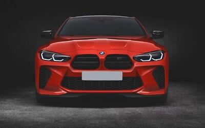 Společnost Prior Design upravuje masky novinek od BMW do konzervativnějšího vzhledu. Vypadají lépe?