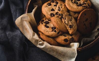 Spoločnosť hľadá človeka, ktorý by ochutnával cookies za 55 € na hodinu