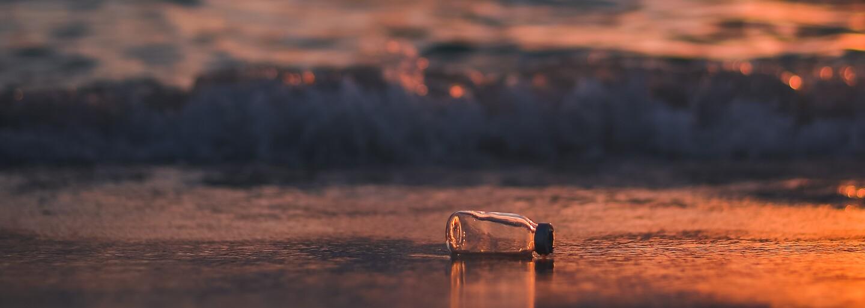 Spoločnosť SodaStream vytvorila vlastnú čističku vôd. Nachádza sa pri pobreží Hondurasu
