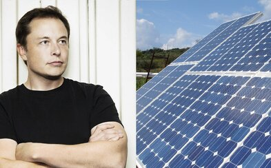 Spoločnosť Tesla pracuje na veľkej novinke a podľa slov Elona Muska ju odhalia už tento týždeň