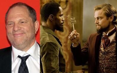 Spoločnosť Weinstein Company je po sexuálnom škandále v troskách, hovorí sa aj o jej definitívnom konci