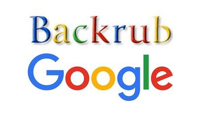Spoločnosti, ktoré sa stali známymi až po zmene mena. Google ani Amazon nezačínali so svojimi terajšími názvami