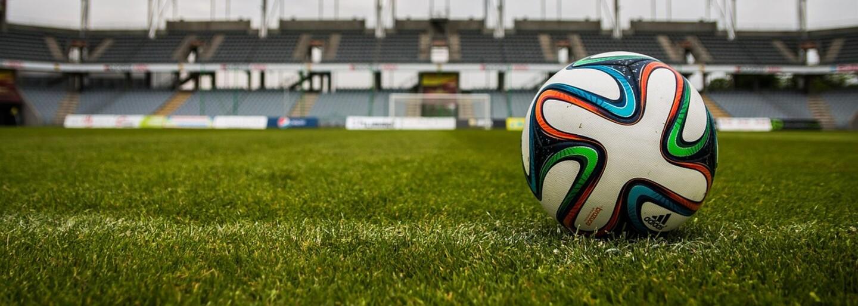 Spoluhráč Cristiana Ronalda nikdy podobný fotbalový stroj neviděl. Portugalec chodí na trénink dřív a odchází poslední
