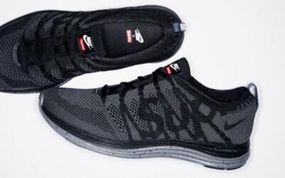 Spolupráca roka? Supreme x Nike Flyknit Lunar 1+